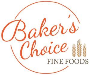 BakersChoice_FullColour